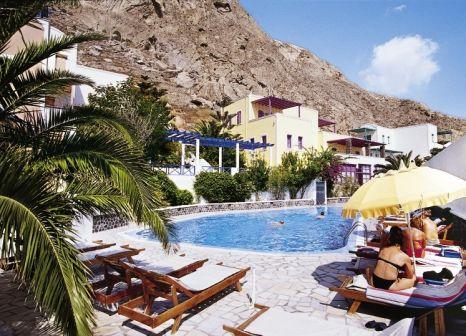 Antinea Suites & Spa Hotel günstig bei weg.de buchen - Bild von 5vorFlug