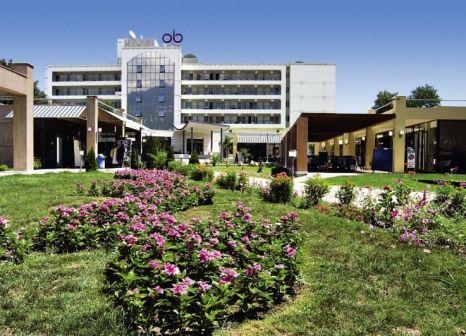 Hotel Bomo Olympus Grand Resort 157 Bewertungen - Bild von 5vorFlug