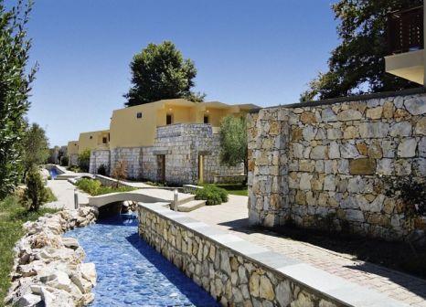 Hotel Bomo Olympus Grand Resort in Olympische Riviera - Bild von 5vorFlug