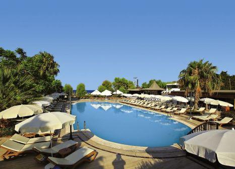Hotel Golden Beach Bodrum by Jura 20 Bewertungen - Bild von 5vorFlug