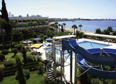 Hotel Yalihan Aspendos 343 Bewertungen - Bild von 5vorFlug