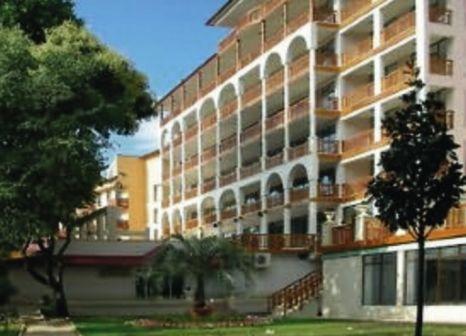 Hotel Estreya Palace & Residence günstig bei weg.de buchen - Bild von 5vorFlug