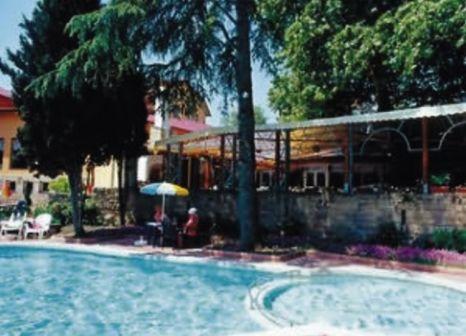 Hotel Estreya Palace & Residence 61 Bewertungen - Bild von 5vorFlug