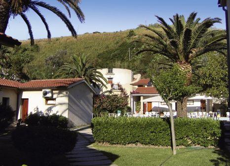 Hotel Club Torre Marino günstig bei weg.de buchen - Bild von 5vorFlug