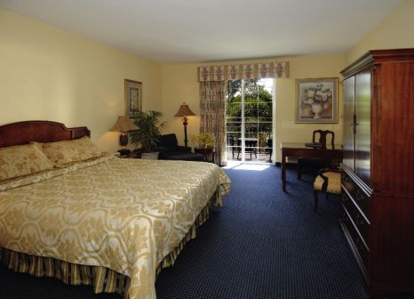 Hotel Trianon Bonita Bay 1 Bewertungen - Bild von 5vorFlug