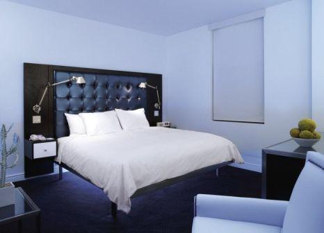 Hotel Dream Midtown New York 4 Bewertungen - Bild von 5vorFlug
