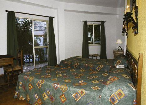 Hotel Kristal 71 Bewertungen - Bild von 5vorFlug