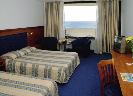 Hotelzimmer im Grand Hotel Varna günstig bei weg.de
