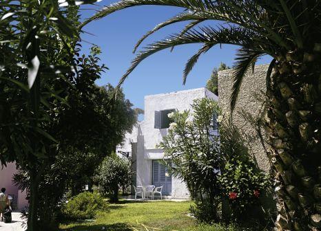 Hotel Euroxenia Kalithea Sun & Sky günstig bei weg.de buchen - Bild von 5vorFlug
