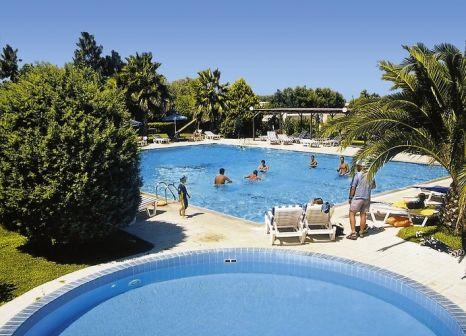 Nina Beach Hotel günstig bei weg.de buchen - Bild von 5vorFlug