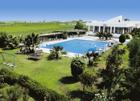 Nina Beach Hotel 403 Bewertungen - Bild von 5vorFlug