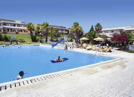 Hotel Blue Lagoon Ocean günstig bei weg.de buchen - Bild von 5vorFlug