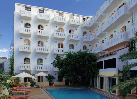 Pela Maria Hotel in Kreta - Bild von 5vorFlug