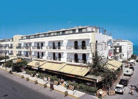 Pela Maria Hotel günstig bei weg.de buchen - Bild von 5vorFlug