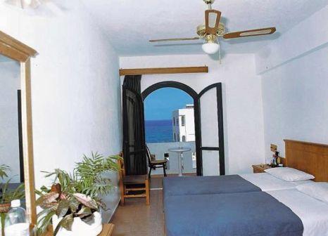 Pela Maria Hotel 46 Bewertungen - Bild von 5vorFlug