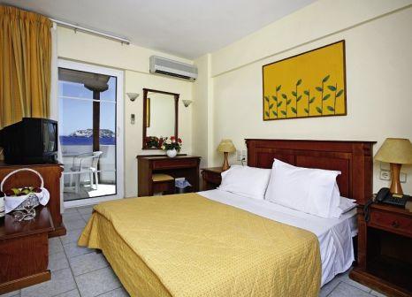 Hotel Alexander House 256 Bewertungen - Bild von 5vorFlug