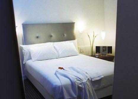 Clinton Hotel South Beach günstig bei weg.de buchen - Bild von 5vorFlug