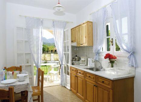 Hotel Elizabeth Apartments 21 Bewertungen - Bild von 5vorFlug