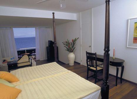 Hotelzimmer im Blue Haven Hotel günstig bei weg.de