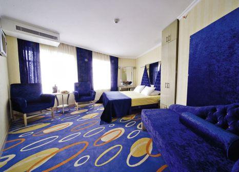Ilkbal Deluxe Hotel 1 Bewertungen - Bild von 5vorFlug