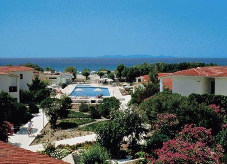 Fito Bay Hotel in Samos - Bild von 5vorFlug