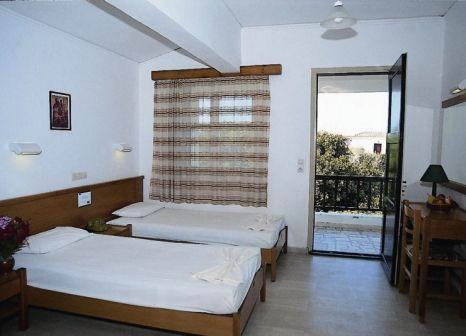 Hotelzimmer im Fito Bay Hotel günstig bei weg.de