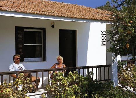 Fito Bay Hotel günstig bei weg.de buchen - Bild von 5vorFlug