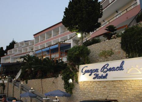 Samos Bay Hotel in Samos - Bild von 5vorFlug