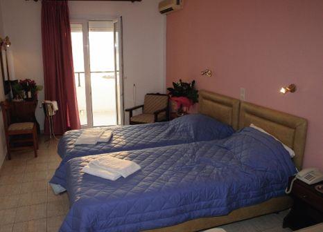 Samos Bay Hotel 4 Bewertungen - Bild von 5vorFlug