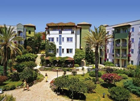 Hotel Gardenia Beach 1753 Bewertungen - Bild von 5vorFlug