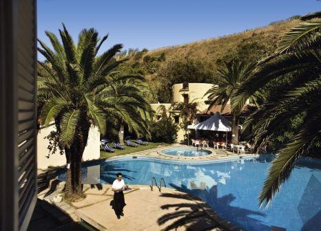 Hotel Club Torre Marino in Tyrrhenische Küste - Bild von 5vorFlug