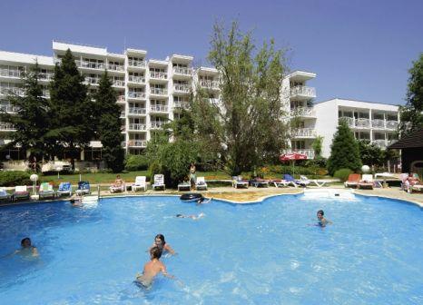 Hotel Sandy Beach 59 Bewertungen - Bild von 5vorFlug