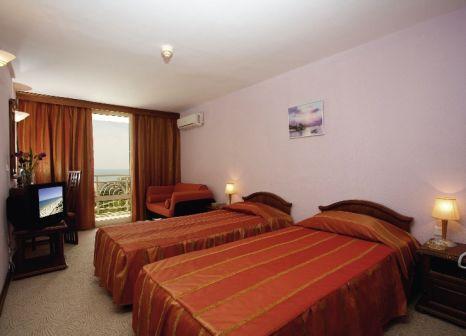 Hotelzimmer im Hotel Sandy Beach günstig bei weg.de