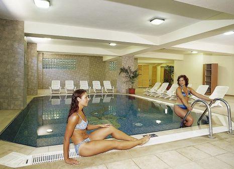Özkaymak Incekum Hotel 282 Bewertungen - Bild von 5vorFlug