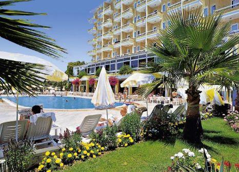 Hotel Mirador Resort & Spa 731 Bewertungen - Bild von 5vorFlug