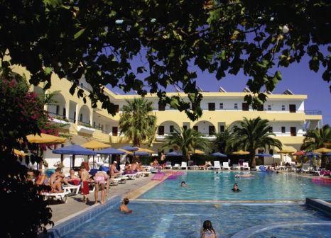 Marathon Hotel 103 Bewertungen - Bild von 5vorFlug