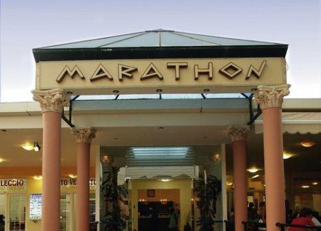 Marathon Hotel günstig bei weg.de buchen - Bild von 5vorFlug