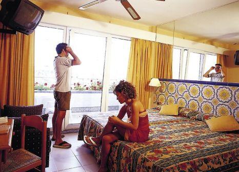 Hotelzimmer im Playasol Aquapark & Spa Hotel günstig bei weg.de