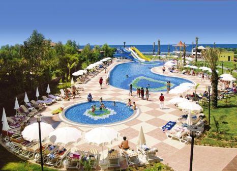 Hotel Stella Beach günstig bei weg.de buchen - Bild von 5vorFlug
