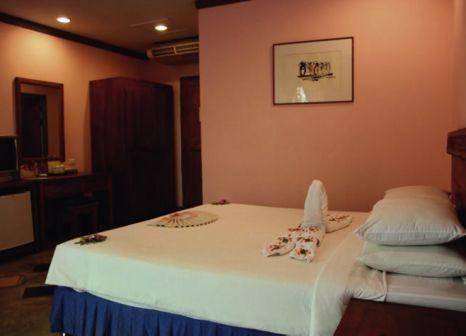 Andatel Grande Patong Phuket Hotel in Phuket und Umgebung - Bild von 5vorFlug