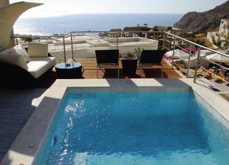 Antinea Suites & Spa Hotel 123 Bewertungen - Bild von 5vorFlug
