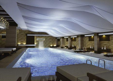 Antalya Hotel günstig bei weg.de buchen - Bild von 5vorFlug