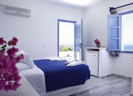 Hotelzimmer im Sigalas Hotel günstig bei weg.de