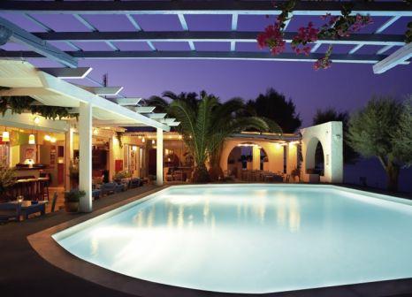 Sigalas Hotel günstig bei weg.de buchen - Bild von 5vorFlug
