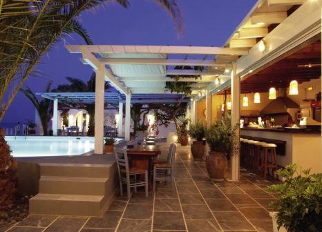 Sigalas Hotel 52 Bewertungen - Bild von 5vorFlug