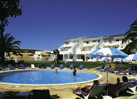 Hotel Vilamar - Luz in Algarve - Bild von 5vorFlug