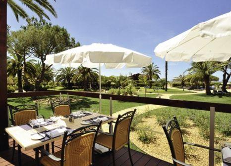 Hotel Pestana Dom João II in Algarve - Bild von 5vorFlug