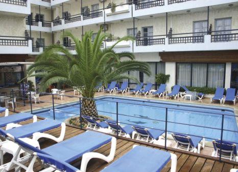 Agrabella Hotel günstig bei weg.de buchen - Bild von 5vorFlug