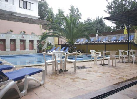 Agrabella Hotel in Kreta - Bild von 5vorFlug