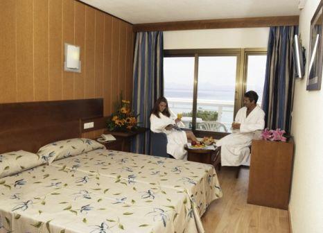 Hotelzimmer im HSM President Golf & Spa günstig bei weg.de